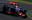 El pilotaje de los pilotos de la Fórmula 1 actual: