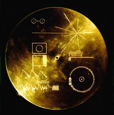 Voyager1 Large