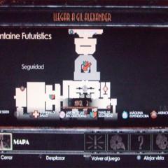 Foto 14 de 34 de la galería bioshock-2-guia-fontaine-futuristics en Vida Extra