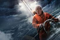 Estrenos de cine | 14 de febrero | De romances atemporales, mares embravecidos y robots rehechos