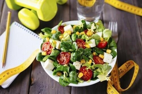 Las claves para bajar de peso en 2021: 13 consejos que puedes poner en práctica en tu día a día