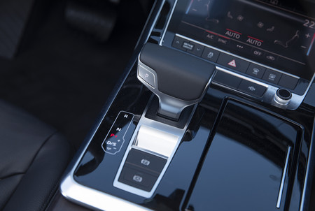 Audi Q8 17