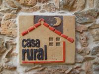 Datos del turismo rural en España: dónde es más caro y qué prefiere el viajero