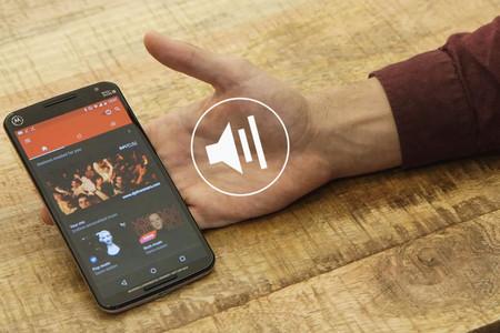 Siete alternativas a YouTube-MP3