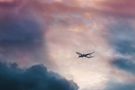 Aviones de hidrógeno en 2025 y con 1.000 km de autonomía: la aerolínea española Air Nostrum une fuerzas con otras compañías para hacerlo posible