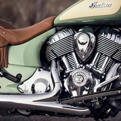 Foto 9 de 74 de la galería indian-motorcycles-2020 en Motorpasion Moto