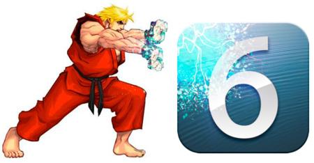 Jailbreak de iOS 6 en camino