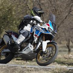 Foto 14 de 40 de la galería honda-crf1000l-africa-twin-adventure-sports-2018-prueba-1 en Motorpasion Moto