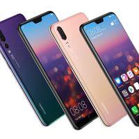 La nueva Xiaomi Mi Band 3 por 43 euros, el Huawei P20 Pro rebajado o un mando de la PS4 más barato que nunca: Cazando Gangas