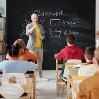 15.000 academias de enseñanza no reglada al borde del cierre