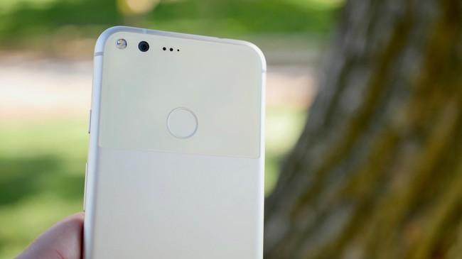 Google quiere que le ayudes a decidir cómo será el diseño del Pixel 2