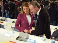 El efecto dominó continúa: Castilla la Mancha pedirá un rescate de 800 millones