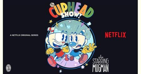 Atención seriéfilos: The Cuphead Show, The Witcher y la nueva película de Resident Evil dirán presente en el Geeked Week de Netflix
