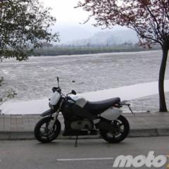 Foto 10 de 15 de la galería buell-lightning-xb12stt-la-prueba en Motorpasion Moto