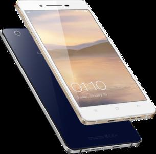 Oppo R1L, precio y disponibilidad con Telcel