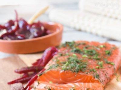 Paseo por la gastronomía de la red: recetas para disfrutar en familia esta Semana Santa