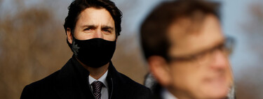 ¿Qué pinta tendrá la pandemia si celebramos la Navidad? Esto es lo que ha pasado en Acción de Gracias en Manitoba