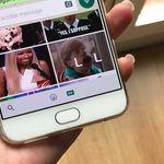 Cómo usar el nuevo buscador de GIFs en WhatsApp para Android