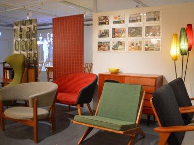 Hemos visitado el Museo de IKEA antes de su inauguración ¡Y aquí tienes fotos en exclusiva!