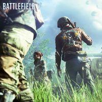 Battlefield V contará con una beta abierta a partir de septiembre