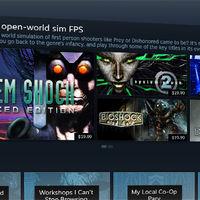 Para publicar en Steam Direct habrá que pagar una fianza de 100 dólares por juego