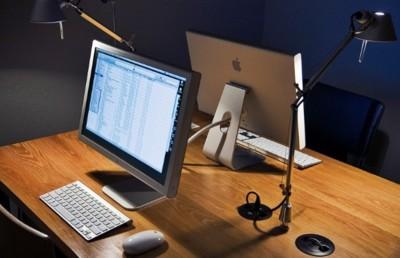 Cómo programar el encendido y apagado automático de tu Mac