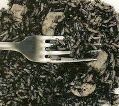 arroz_negro_sepia.jpg