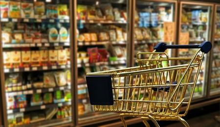 Shopping 1165437 1280