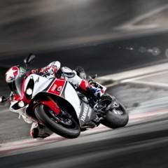 Foto 17 de 20 de la galería yamaha-yzf-r1-2012-50-aniversario-datos-e-imagenes-oficiales en Motorpasion Moto