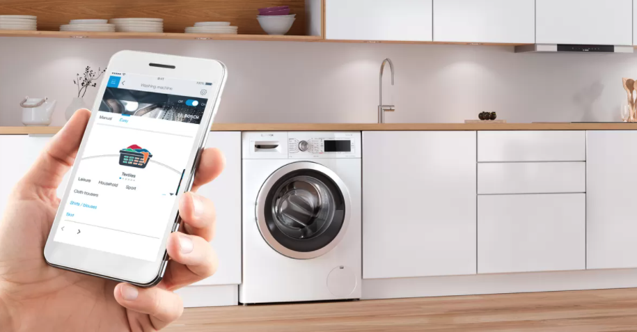 Guía de compra de lavadoras conectadas: qué esperar de sus funciones inteligentes, recomendaciones y 11 modelos desde 300 euros