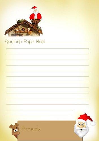 carta-papa-noel-2010350.jpg