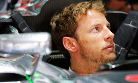 La economía y Pirelli afectan la venta de entradas en Silverstone