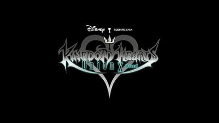 Kingdom Hearts Union X es la nueva expansión de Kingdom Hearts Unchained X y llegará en abril
