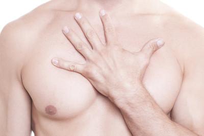 Consejos para lograr unas manos perfectas para seducir