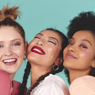 3INA x Primark, la nueva colaboración beauty low-cost para las que quieren vivir el verano a todo color