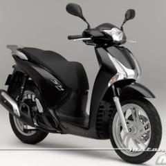 Foto 1 de 81 de la galería honda-scoopy-sh125i-2013-prueba-valoracion-galeria-y-ficha-tecnica-fotos-detalles en Motorpasion Moto