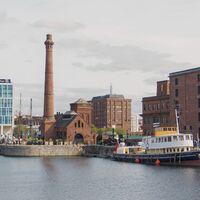 Perder el estatus de Patrimonio de la Humanidad de la Unesco es posible. Liverpool lo acaba de descubrir