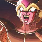 Dragon Ball Xenoverse 2 muestra sus primeras imágenes para Nintendo Switch y confirma multijugador con Joy-Con