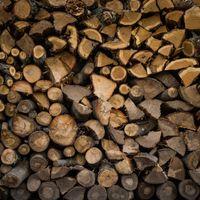 Bienvenidos a la nanomadera: no hay nada más nuevo que la vieja madera (con un poco de nanotecnología)