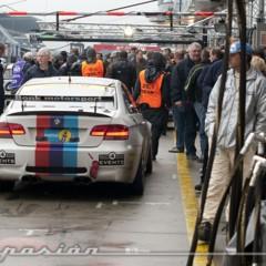 Foto 6 de 114 de la galería la-increible-experiencia-de-las-24-horas-de-nurburgring en Motorpasión