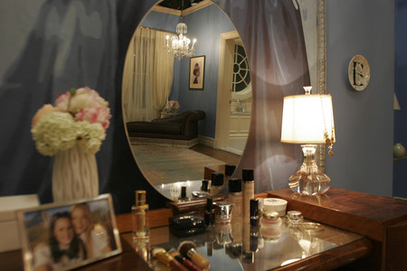 Blair Waldord Apartamento 06