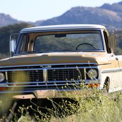 Foto 37 de 38 de la galería icon-4x4-ranger-1970-reformer-series en Motorpasión México