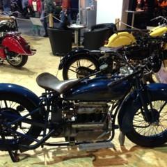 Foto 42 de 68 de la galería swiss-moto-2014-en-zurich en Motorpasion Moto
