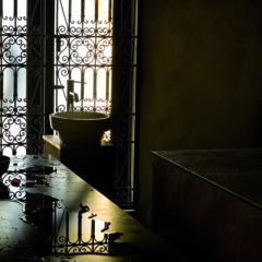 Foto 8 de 10 de la galería rituels-d-orient en Trendencias