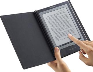 El mayor problema de que los libros se vendan en las librerías (y III)