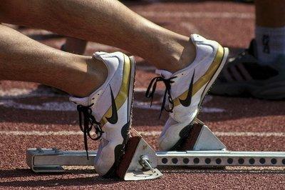 ¿Qué son las contracturas musculares y cómo se tratan?
