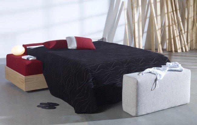 palet sofá 3