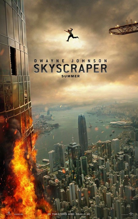 Skyscraper1