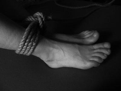 Éstas son las partes de tu cuerpo que son más erógenas (para la mayoría de la gente)
