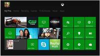 Vídeo que muestra cómo será el dashboard de Xbox One al completo y sus capacidades multitarea